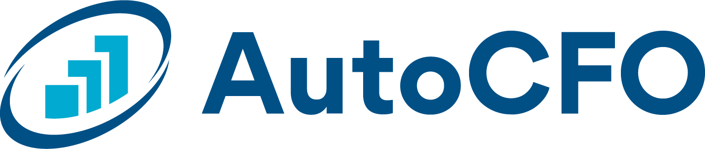 AutoCFO Support