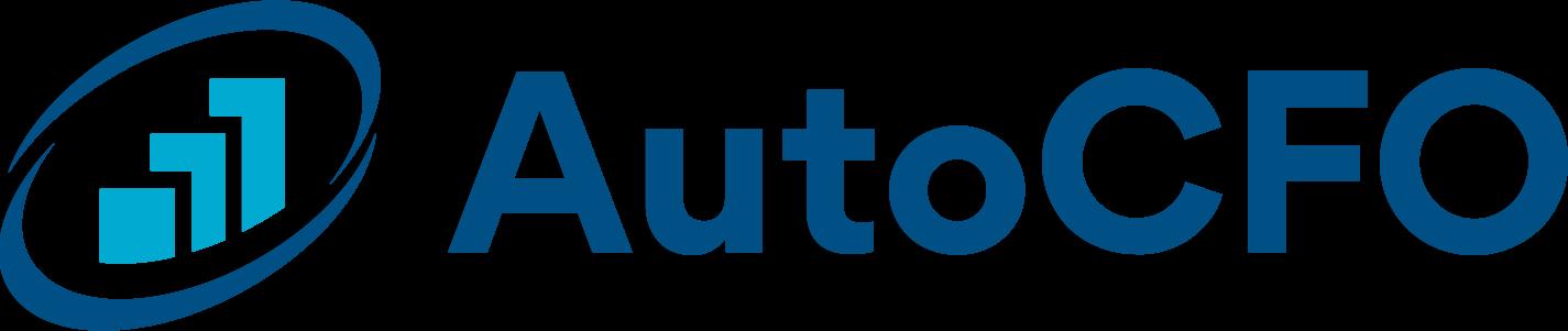 AutoCFO Support